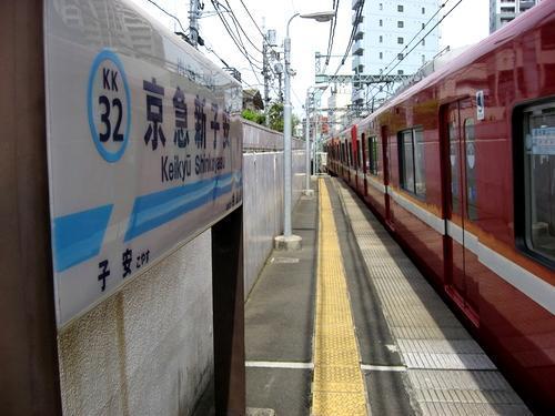 0120150429京急12.jpg