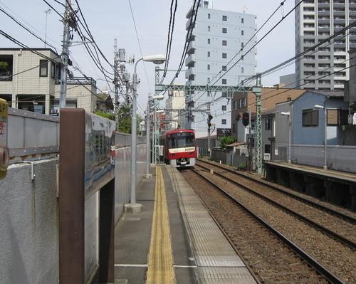 0120150429京急17-2.jpg