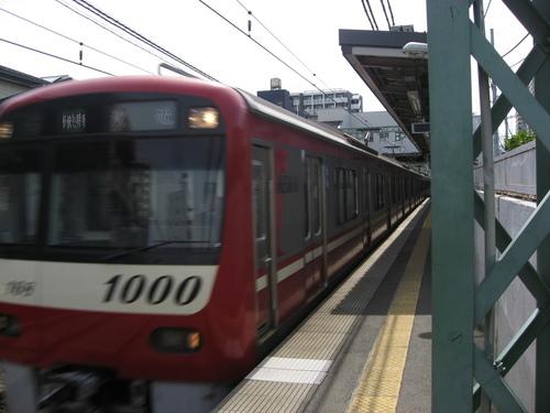 0120150429京急17.jpg