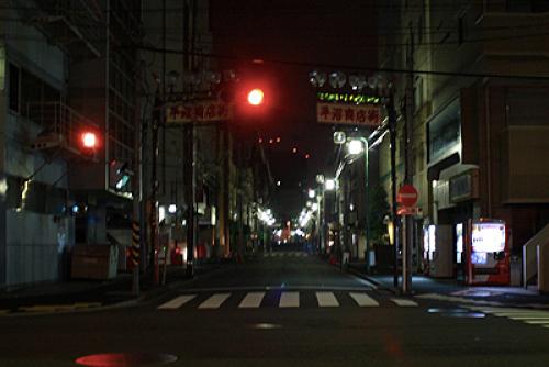 01横浜11晦日.jpg