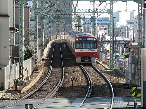 02-19京急 029R.jpg