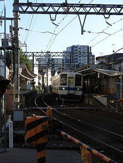 0920亀戸水神05.jpg