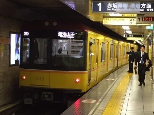 1106銀座線01.jpg