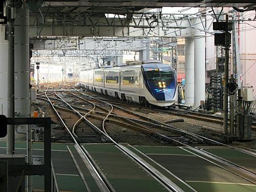 11-7京成高砂04R.jpg
