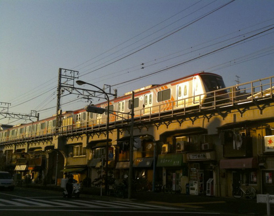 12-30下神明高架03.jpg
