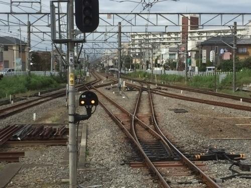 160930seibu09.jpg