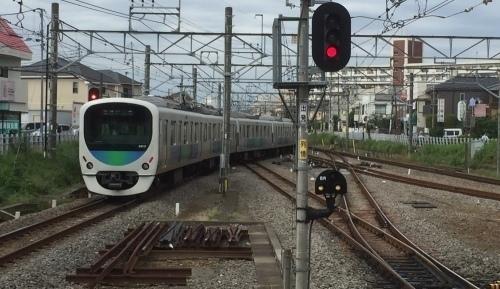 160930seibu11.jpg
