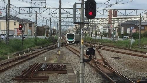 160930seibu12.jpg