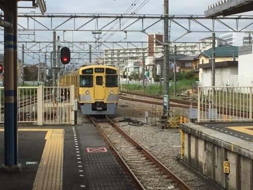 160930seibu15ー2.jpg