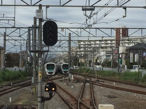 160930seibu16.jpg