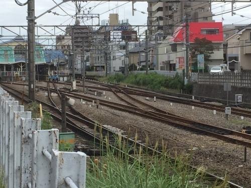 160930seibu18.jpg