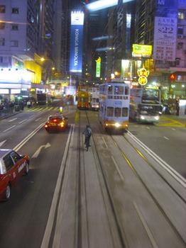 2010香港トラム02.jpg