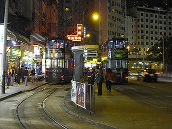 2010香港トラム04.jpg