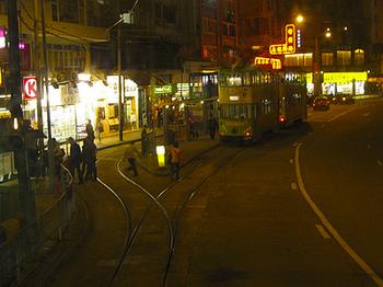 2010香港トラム06.jpg