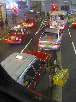 2010香港トラム07.jpg