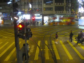 2010香港トラム09.jpg