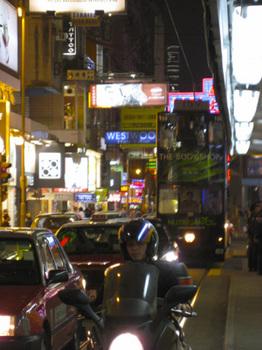 2010香港トラム12.jpg