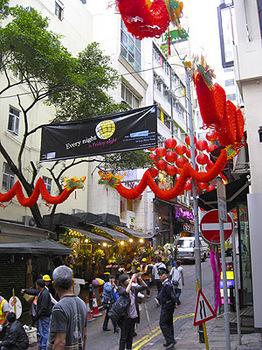 2010香港街01.jpg