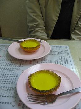 2010香港食01.jpg