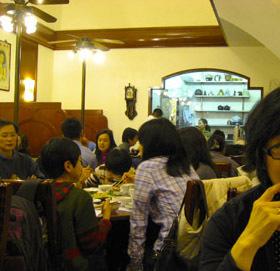 2010香港食02.jpg