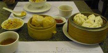 2010香港飲茶.jpg