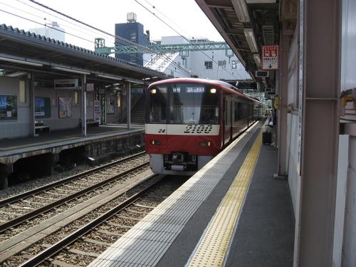 20120150429京急22.jpg