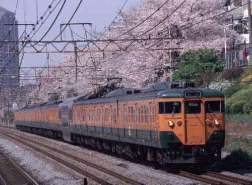 20160812071334g-ooimachi-2.jpg