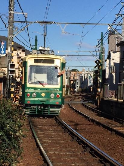 201612荒川線07.jpg