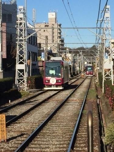 201612荒川線08ー1.jpg