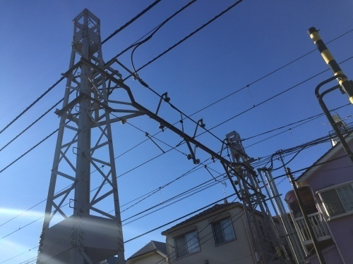 201612荒川線09.jpg
