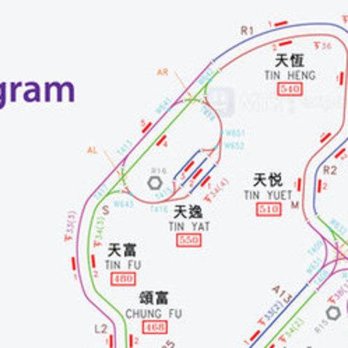 2016天水圏20.jpg
