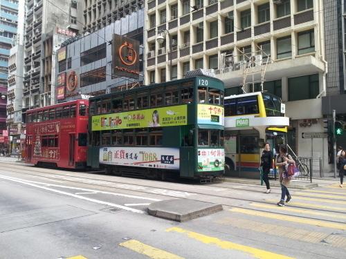 2016香港01.jpg