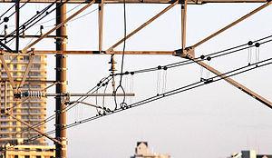 300px-Overhead_line_keiyo_line.jpg