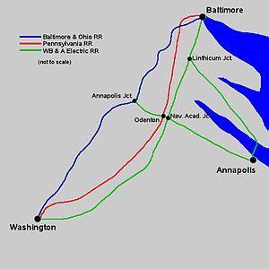 300px-WBA_rail_map.jpg