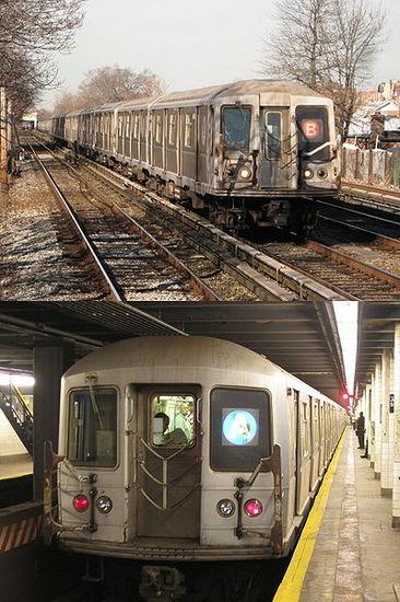 400px-NYC_Subway_R40A_4444_R40M_4549.jpg