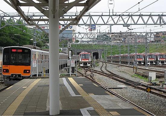5-5大井町線09R.jpg