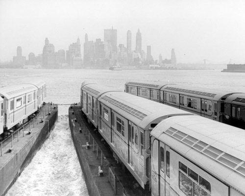7af5f33ce89456f73fe07895cfc13c71--new-york-subway-worlds-fair.jpg