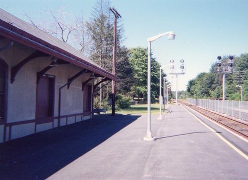 Allendale,NJ,07.jpg