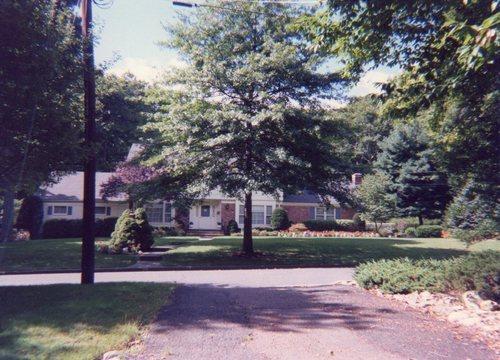 Allendale,NJ,11-2.jpg