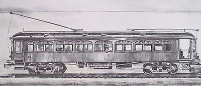 Brill-Interurban-Trolley-Cable-Car-Watercolor-Print.jpg