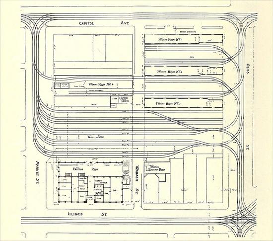 BrillMag9-1915page68.jpg
