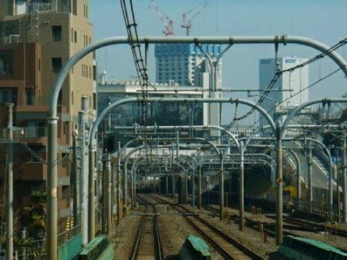 とほほ架線柱05.jpg