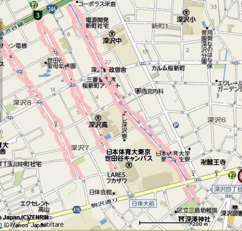 ふかざわ地図.JPG