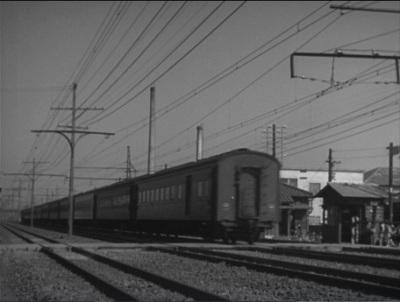 めし鉄05.jpg