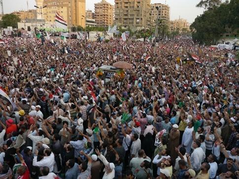 エジプトデモ.jpg