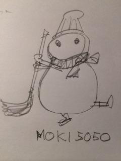 モキ09.jpg