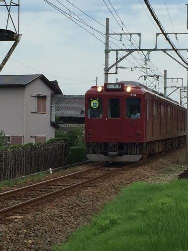 モハモハツアー13.jpg