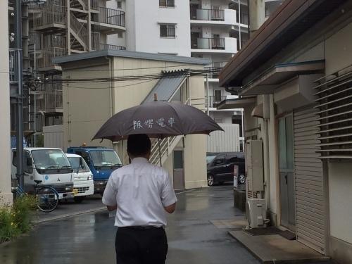 モハモハツアー30.jpg