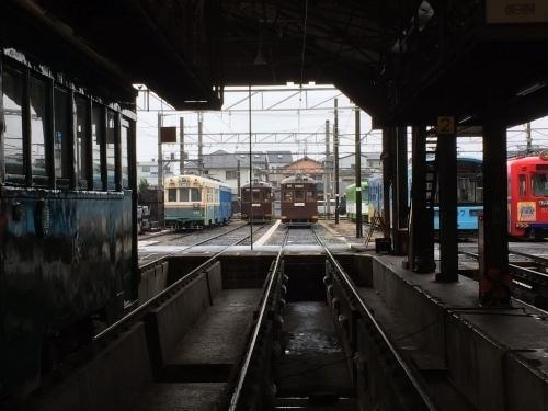 モハモハツアー32ー2.jpg