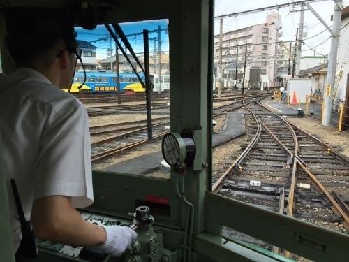 モハモハツアー34.jpg